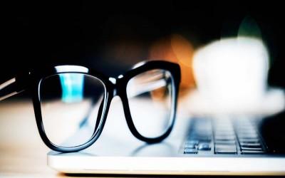 Tips Membeli Kacamata Online